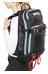 Evoc FR Pro Daypack 20L S grå/sort